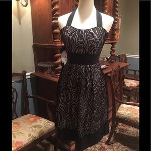 WHBM Dress Size 4